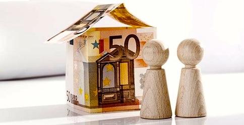 Открытие счёта во французском банке