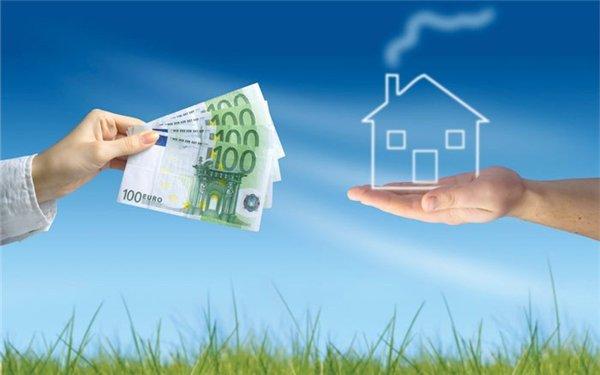 Ипотека в Финляндии и Чехии: сравнение условий