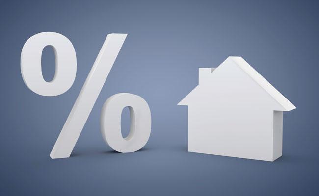 Какой вид ипотечной ставки выбрать?