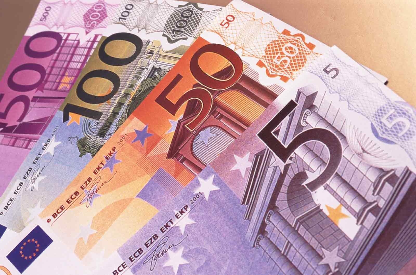 Получение кредита во Франции. Ипотечные брокеры