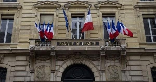 Сфера ипотечного кредитования во Франции