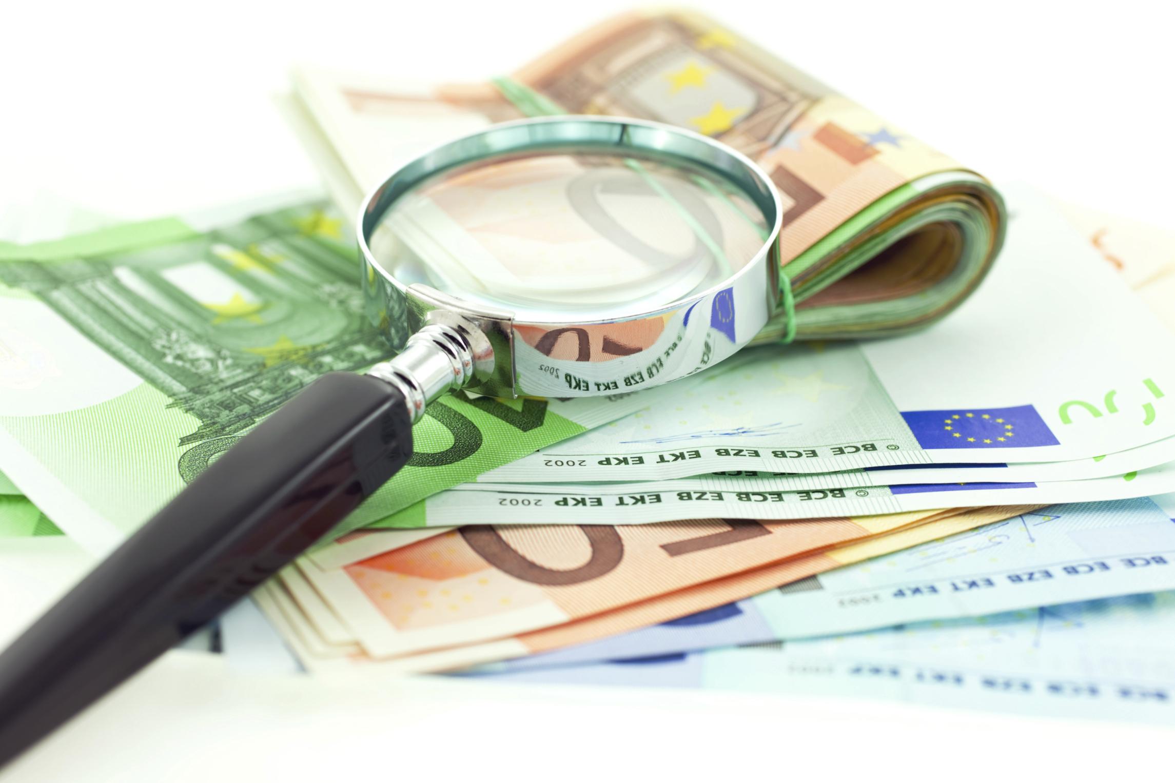 Ипотечное кредитование в Монако и Франции