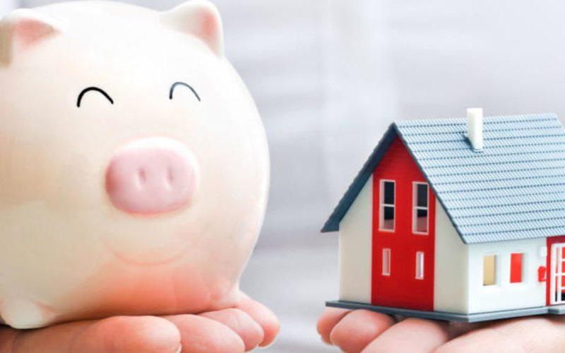 default-image Ипотека во Франции Плавающие ставки для ипотеки