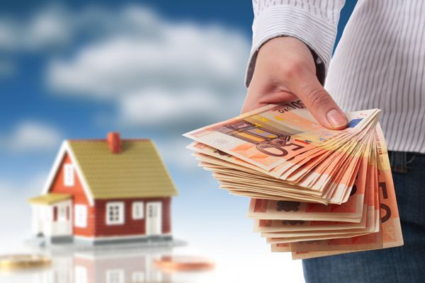 Купить недвижимость на Лазурном Берегу Франции