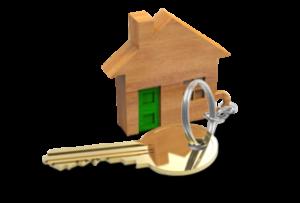 Ипотечный кредит во Франции