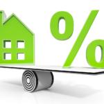 Процентные ставки по ипотеке 2017