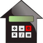 Как рассчитать стоимость ипотеки