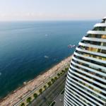 Покупка недвижимости на Лазурном Берегу