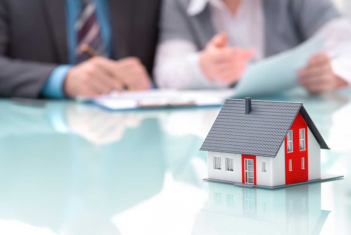 Ипотечное кредитование во франции недвижимость инвестировать дубай