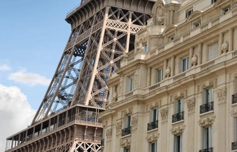 Ипотека во Франции: часто задаваемые вопросы