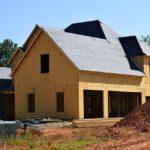 {:ru}Строительство дома во Франции: какой стиль выбрать{:}{:ua}Будівництво будинку у Франції: який стиль вибрати{:}