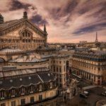{:ru}Пять самых дорогих и бюджетных городов для переезда во Францию{:}{:ua}П'ять найдорожчих і бюджетних міст для переїзду до Франції{:}
