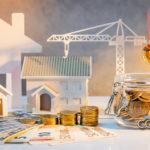{:ru}Обратная сторона снижения ипотечных ставок во Франции{:}{:ua}Зворотний бік зниження іпотечних ставок у Франції{:}