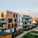 {:ru}Прогнозы для рынка жилья во Франции{:}{:ua}Прогнози для ринку житла у Франції{:}