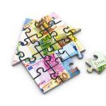{:ru}Франция: тенденции на рынке ипотечного кредитования{:}{:ua}Франція: тенденції на ринку іпотечного кредитування{:}