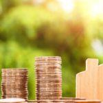 {:ru}Цены на жильё в городах Бретани{:}{:ua}Ціни на житло в містах Бретані{:}