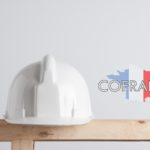 {:ru}Строительство дома во Франции: поиск строителей{:}{:ua}Будівництво будинку у Франції: пошук будівельників{:}