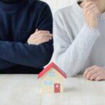 Ипотека во Франции: подача заявки на получение кредита