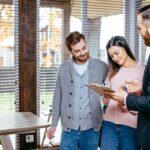 Ипотека во Франции: ключевые советы