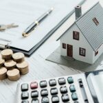 Ипотека во Франции: страхование кредита