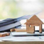 Получение ипотечного предложения во Франции
