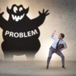 Ипотека во Франции: проблемы с погашением кредита