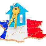 Ипотека во Франции: кредит или залог?