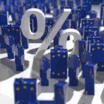 Франция: банки ужесточают условия ипотечного кредитования