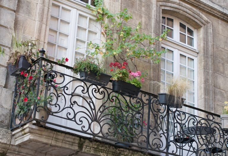 Ипотека во франции дубай квартира цены в рублях
