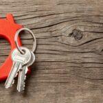 Типы ипотечных кредитов во Франции
